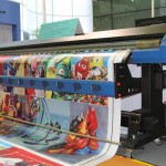 Eco-Solvent-Printer-DX7-Printhead-3-2m-1440DPI-Indoor-Outdoor-MT-Starjet-7702L-